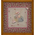 Kit Stitcheries con Botones (15)