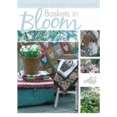 Baskets in Bloom