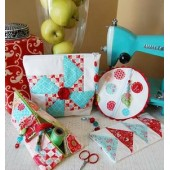 Sew Easy Bags