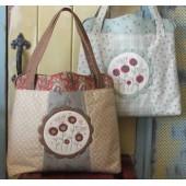 Patrón Morningsong Handbag
