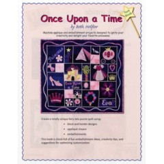 Libro Once Upon a Time