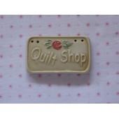 Letrero Quilt Shop