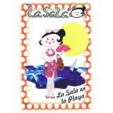 Kit Camiseta La Salá en la Playa