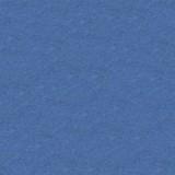 Fieltro de Lana Norwegian Blue