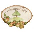 Crabapple Hill
