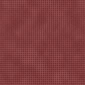 Tela Roja Cuadritos