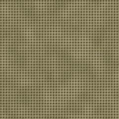 Tela Verde Oliva Cuadritos