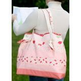 Patrón Jelly Bags