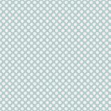Tela Azul Claro Puntos Pintados