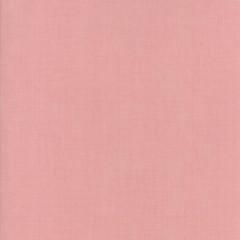 Tela Rosa Pálido Textura