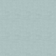 Tela Azul Huevo Pato Textura Lino