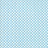 Tela Azul Rayas Diagonales