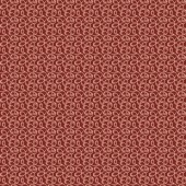 Tela Rojo Arándanos Giros