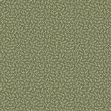 Tela Verde PInzones