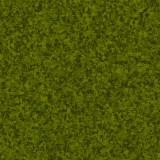 Tela Verde Aguacate Mezcla