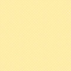 Tela Amarilla Mini Puntos
