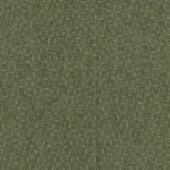 Tela Verde Bobinas