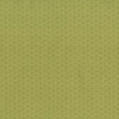 Tela Verde Hojas
