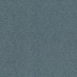 Tela Azul Textura