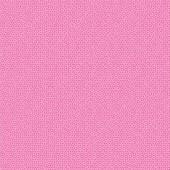 Tela Rosa Geométrica Simple