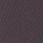 Tela Marrón Oscuro