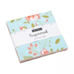 Charm Pack Sugarcreek