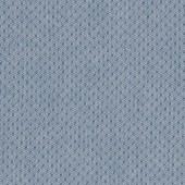 Tela Japonesa Azul Cuadritos