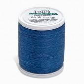 Hilo de Lana N. 12 Cobalt Blue
