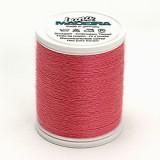 Hilo de Lana N. 12 Pink