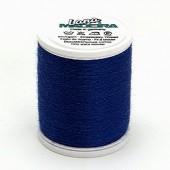 Hilo de Lana N. 12 Blue