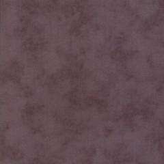 Tela Malva Textura