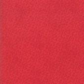 Tela Roja Enredaderas