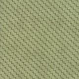 Tela Verde Guirnaldas