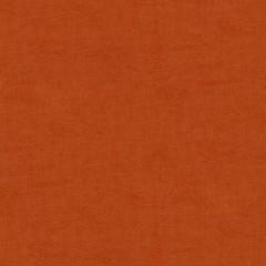 Tela Naranja Quemado