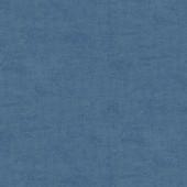 Tela Azul Mar