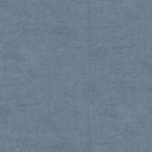 Tela Azul Vaquero