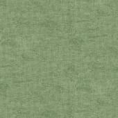 Tela Verde Ceniza