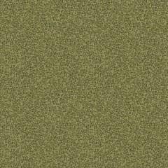 Tela Verde Oscura Hojas
