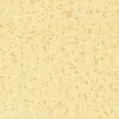 Tela Crema Textura
