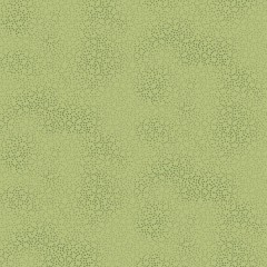 Tela Verde Claro Puntos