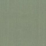 Tela Verde Salvia Rayas