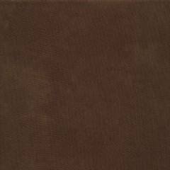 Tela Chocolate Textura