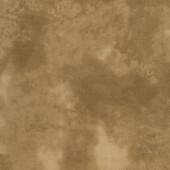 Tela Marrón Textura