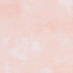 Tela Rosa Claro Textura