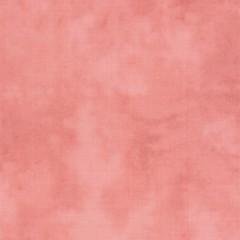 Tela Maquillaje Textura