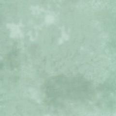 Tela Verde Claro Textura