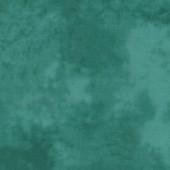 Tela Verde Agua Textura