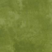 Tela Verde Textura