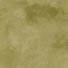 Tela Verde Oliva Claro Textura