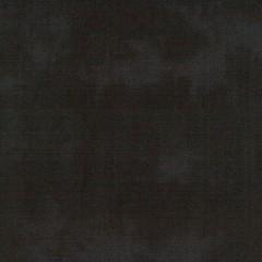 Tela Negra Textura